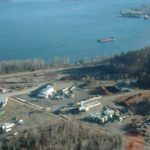 Renuable Resources Campbell River