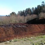 composting Campbell River Landscaping Products