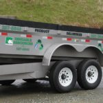 Campbell River Landscape Product Deliveries