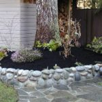 Campbell River rock and stone products