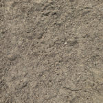 bedding sand campbell river pick up or delivery