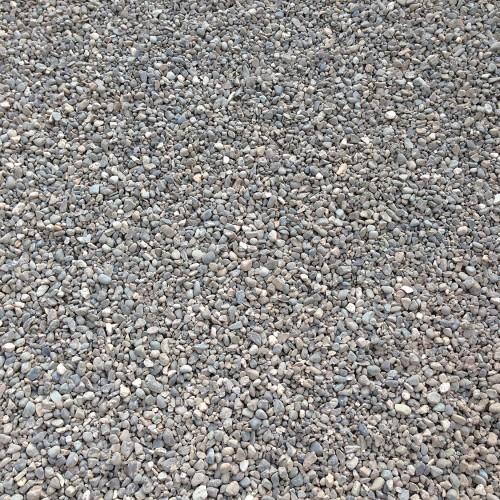 Pea gravel renuable resources campbell river landscape for Landscape gravel for sale