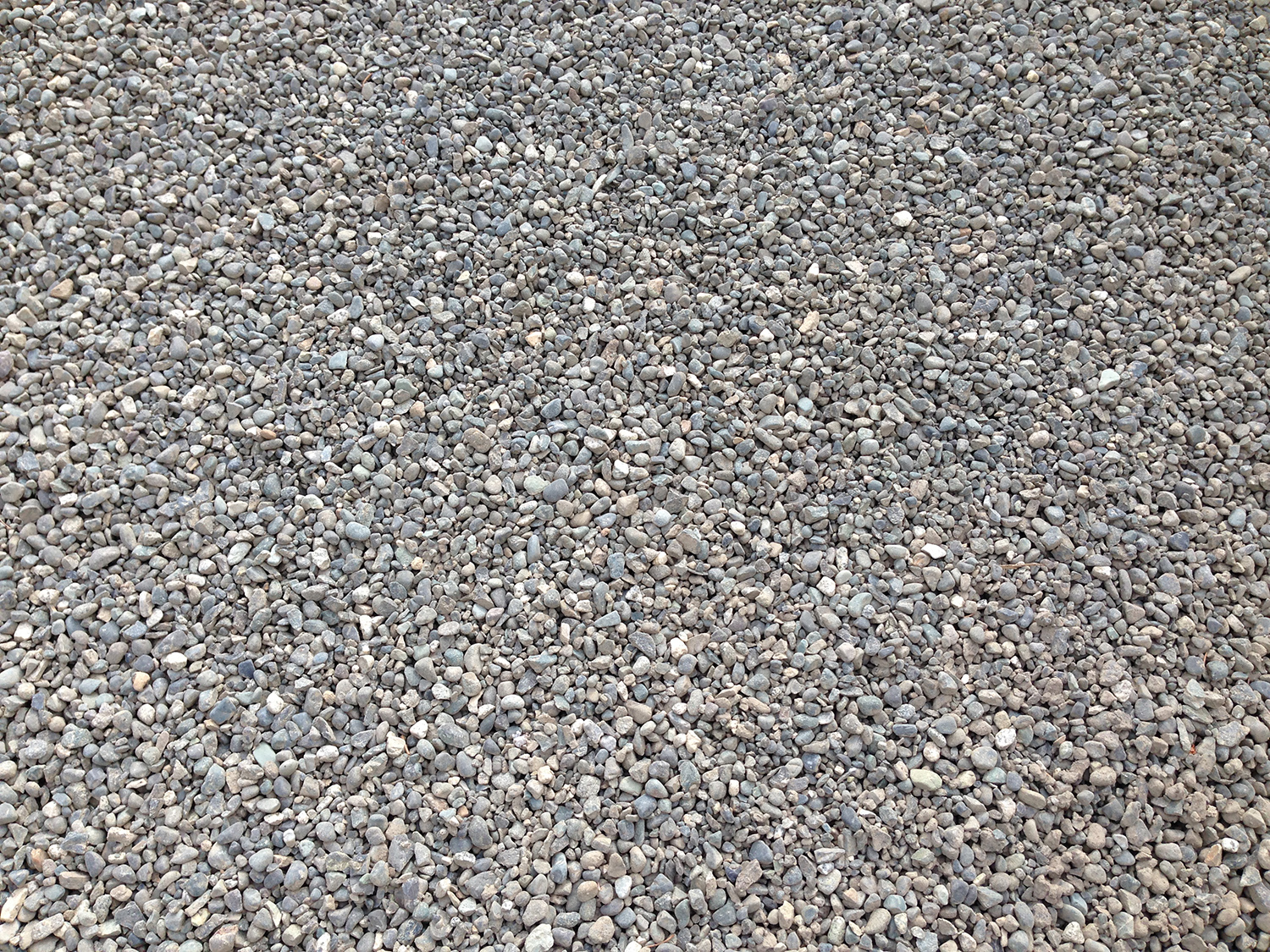 Gravel rock delivery 28 images crushed gravel delivery for Landscaping rocks delivered