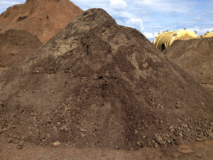 sand and soil campbell river delivery or pick up