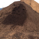 super soil campbell river delivery or pick up