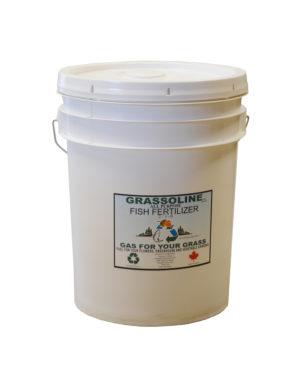 grassoline-2-3-0-20L