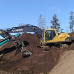 Campbell River Excavating