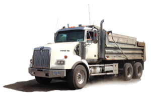 Landscape Product Delivery Vancouver Island