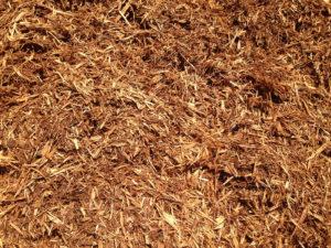 medium bark mulch campbell river