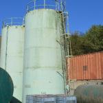 Manufacturing Grassoline fish fertilizer