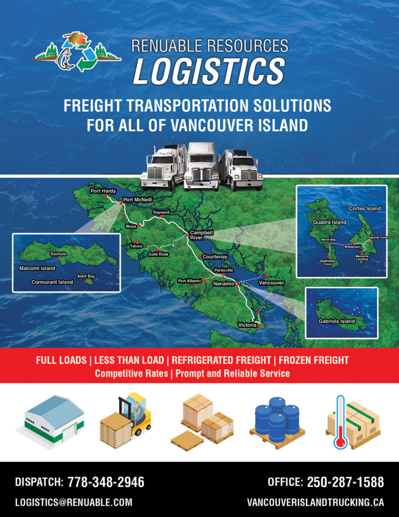 Renuable Resources Logistics2